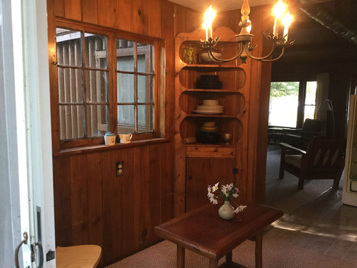 Grayling Michigan Vacation Rental